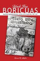 Black Flag Boricuas PDF