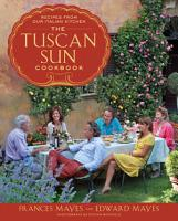 The Tuscan Sun Cookbook PDF
