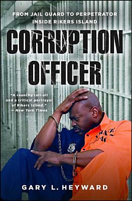 Corruption Officer PDF