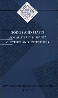 Bodies and Biases PDF