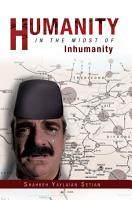 Humanity in the Midst of Inhumanity PDF