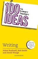 100 Ideas for Primary Teachers  Writing PDF