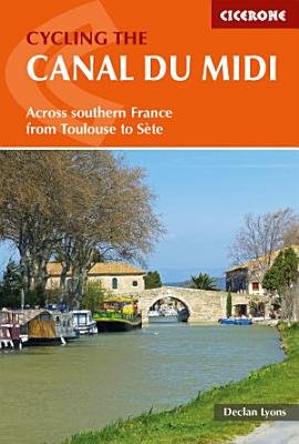 Cycling the Canal du Midi PDF