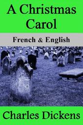 A Christmas Carol: French & English