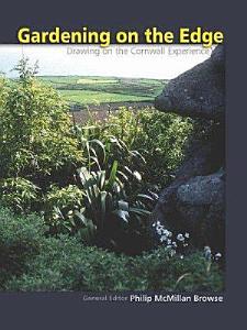 Gardening on the Edge PDF