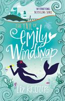 The Tail of Emily Windsnap PDF