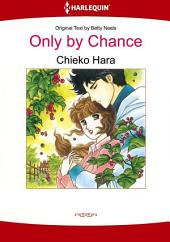 Only by Chance: Harlequin Comics