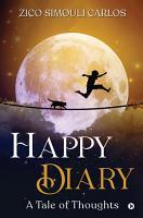 Happy Diary PDF