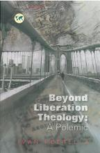 Beyond Liberation Theology PDF
