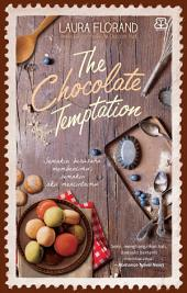 The Chocolate Temptation