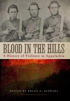Blood in the Hills PDF
