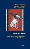 Tiere im Film PDF