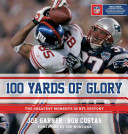 Download 100 Yards of Glory Book