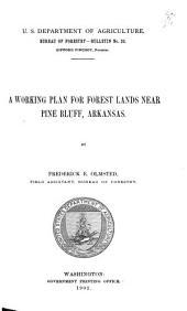 Bulletin: Volumes 32-34