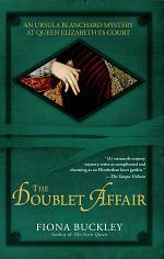 The Doublet Affair
