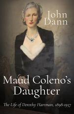 Maud Coleno's Daughter