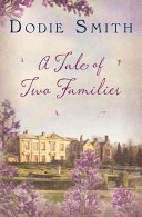 A Tale Of Two Families Book PDF