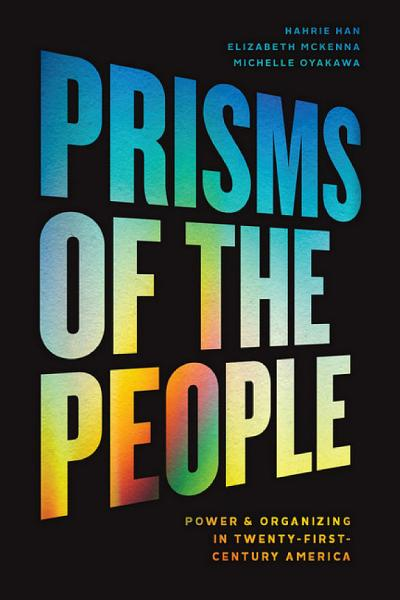 Download Prisms of the People Book