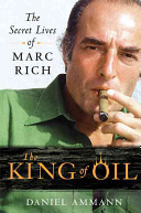 Download The King of Oil Book