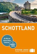 Stefan Loose Reisef  hrer Schottland PDF