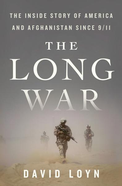 Download The Long War Book
