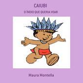 Caiubi