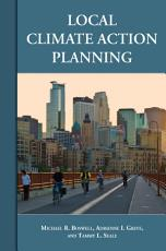 Local Climate Action Planning PDF