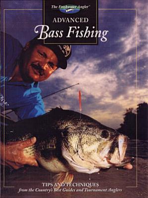 Advanced Bass Fishing PDF