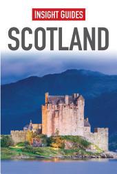 Insight Guides: Scotland: Edition 6
