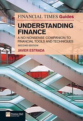 FT Guide to Understanding Finance