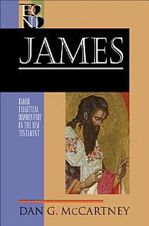 James Book