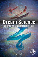 Dream Science