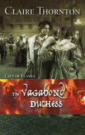 The Vagabond Duchess
