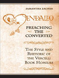 Preaching the Converted PDF