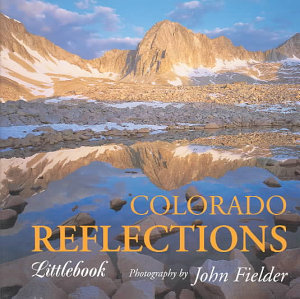 Colorado Reflections PDF