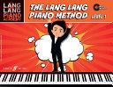 The Lang Lang Piano Method, Level 1