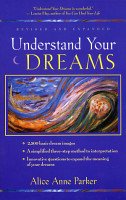 Understand Your Dreams PDF