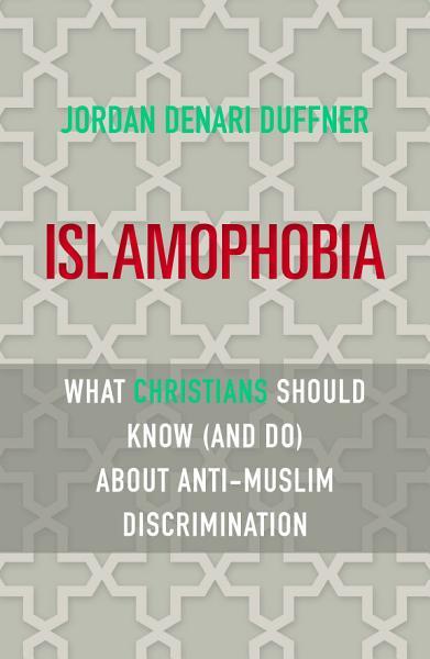 Download Islamophobia Book