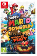 Super 3d Mario World PDF