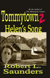 Tommytown 2: Helen's Song