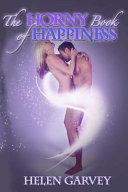 The Horny Book of Happiness