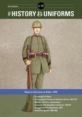 History&Uniforms 10 ITA