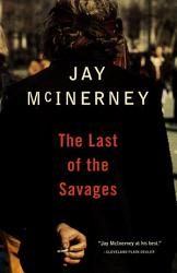 The Last Of The Savages PDF