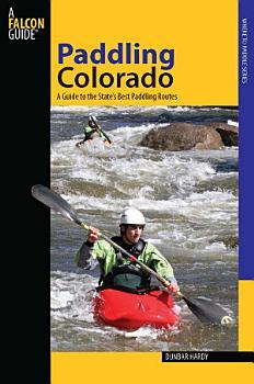 Paddling Colorado PDF