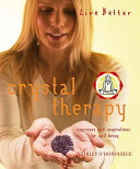 Crystal Therapy PDF