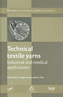 Technical Textiles Yarns