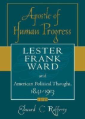 Apostle of Human Progress PDF