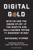 Digital Gold PDF