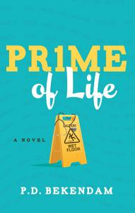 Prime of Life Book
