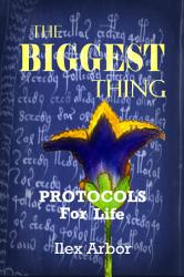 The Biggest thing PDF